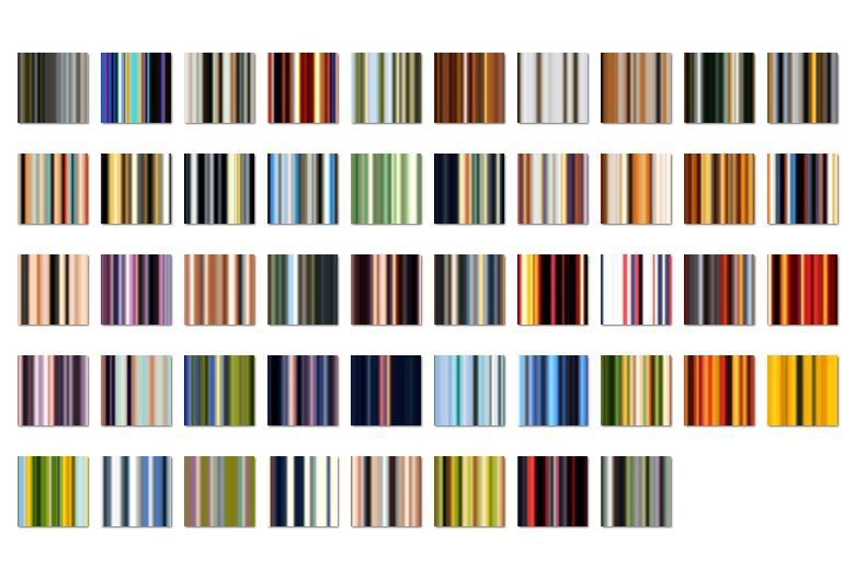 palet 1