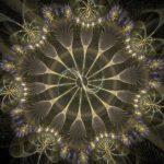 Disc Julian Spherical