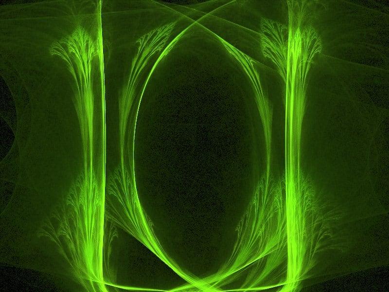 Elliptic split 3D Ver2