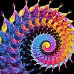 Spiral Overwrite