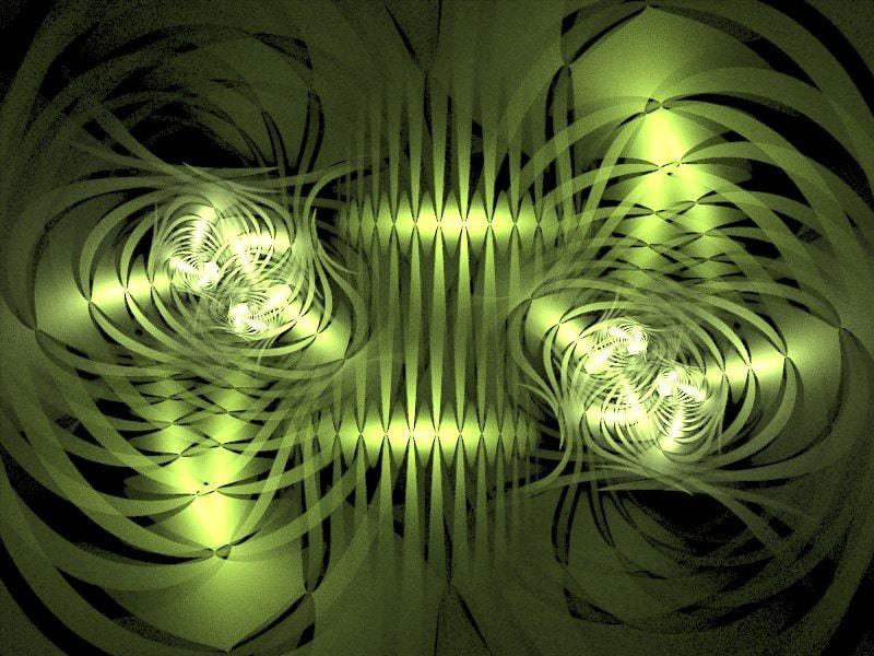 StripeSpirals