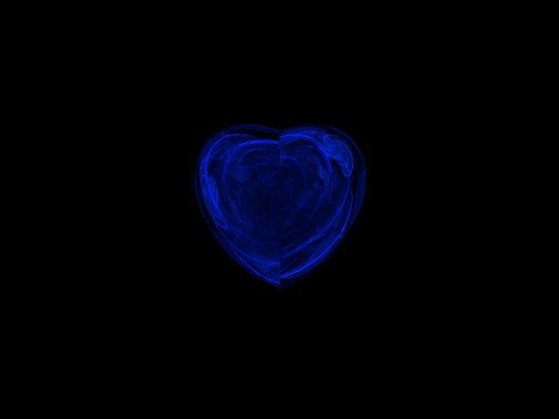 Wrap into Heart