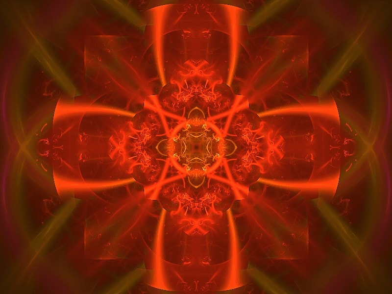 Created from a flame by Amorina Ashton (with permission). Randomizes all transforms    ...