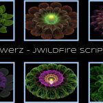 flowerz by audiomonk