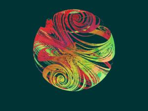 BSwirl Sphere 3d Tweak 1