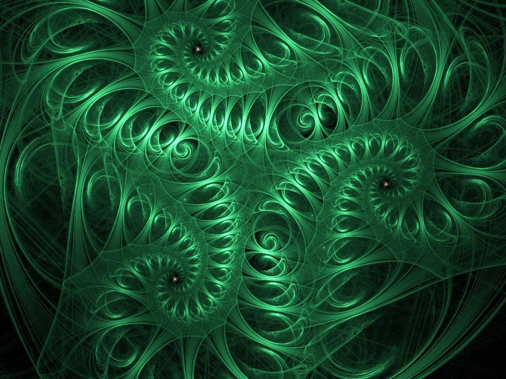 spiralz