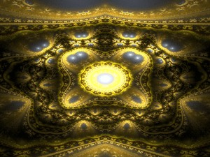 Grand Juliascope