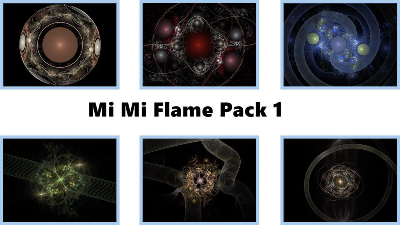 Mimipack1Cover1