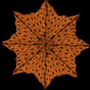 StarKnot
