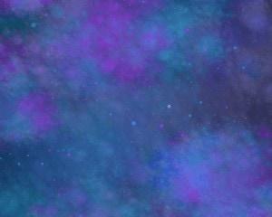blur7 | blur
