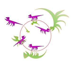 spherical1 | spherical