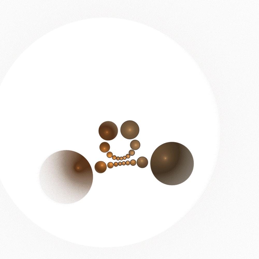 spherical2 | spherical