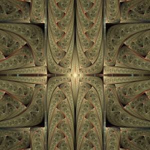 gaussian blur4   gaussian_blur
