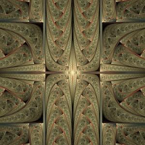 gaussian blur5 | gaussian_blur