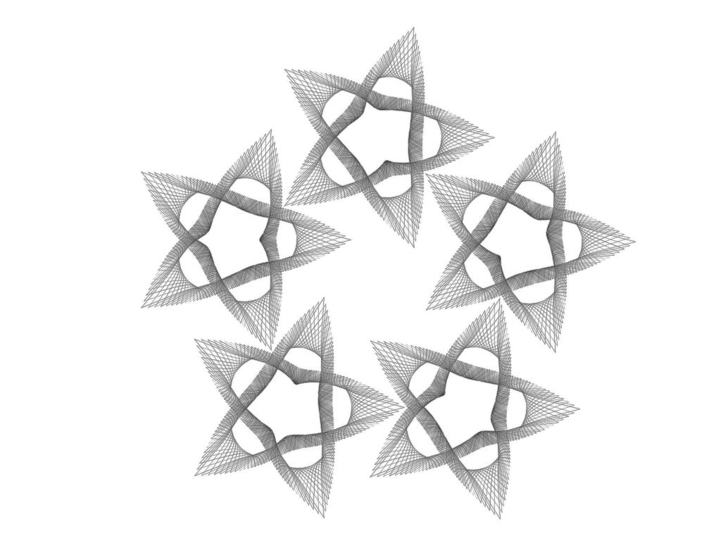tmaurergame1