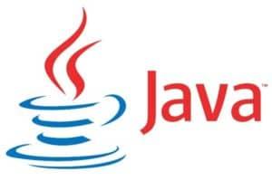 javalogo | Installing Java and JWildfire