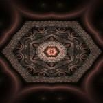 FB Kaleidoscope