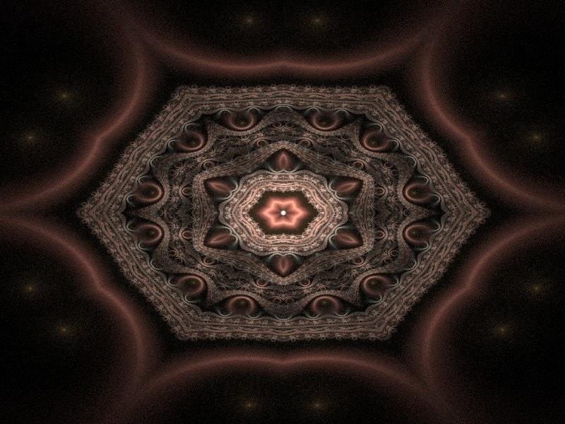 FB Kaleidoscope | Kaleidoscope