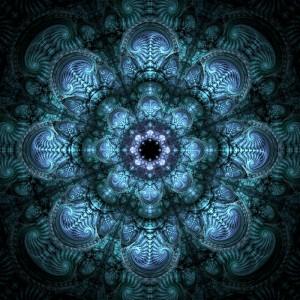 Nirvana Flower | Nirvana Flower
