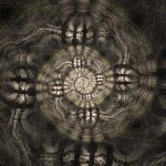 log db unpolar spiral FB
