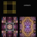 new variation  corners by whittaker courtney