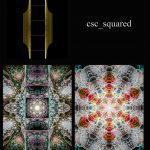 new variation  csc squared by whitt dcjhjuo