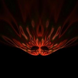 Hell Fire   Hell Fire