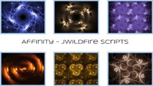 AffinityCover1