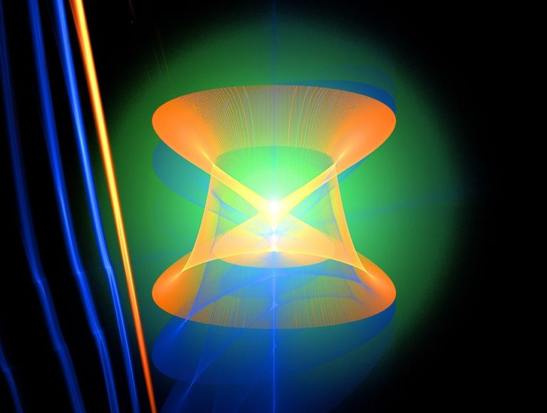 Dimensional Alignment Unit mk