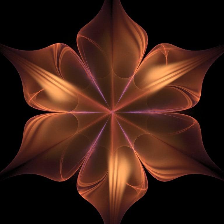 Spirit Flower