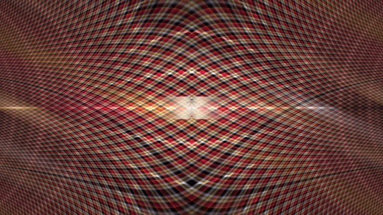 Tweak Game BH Diagonal Pattern