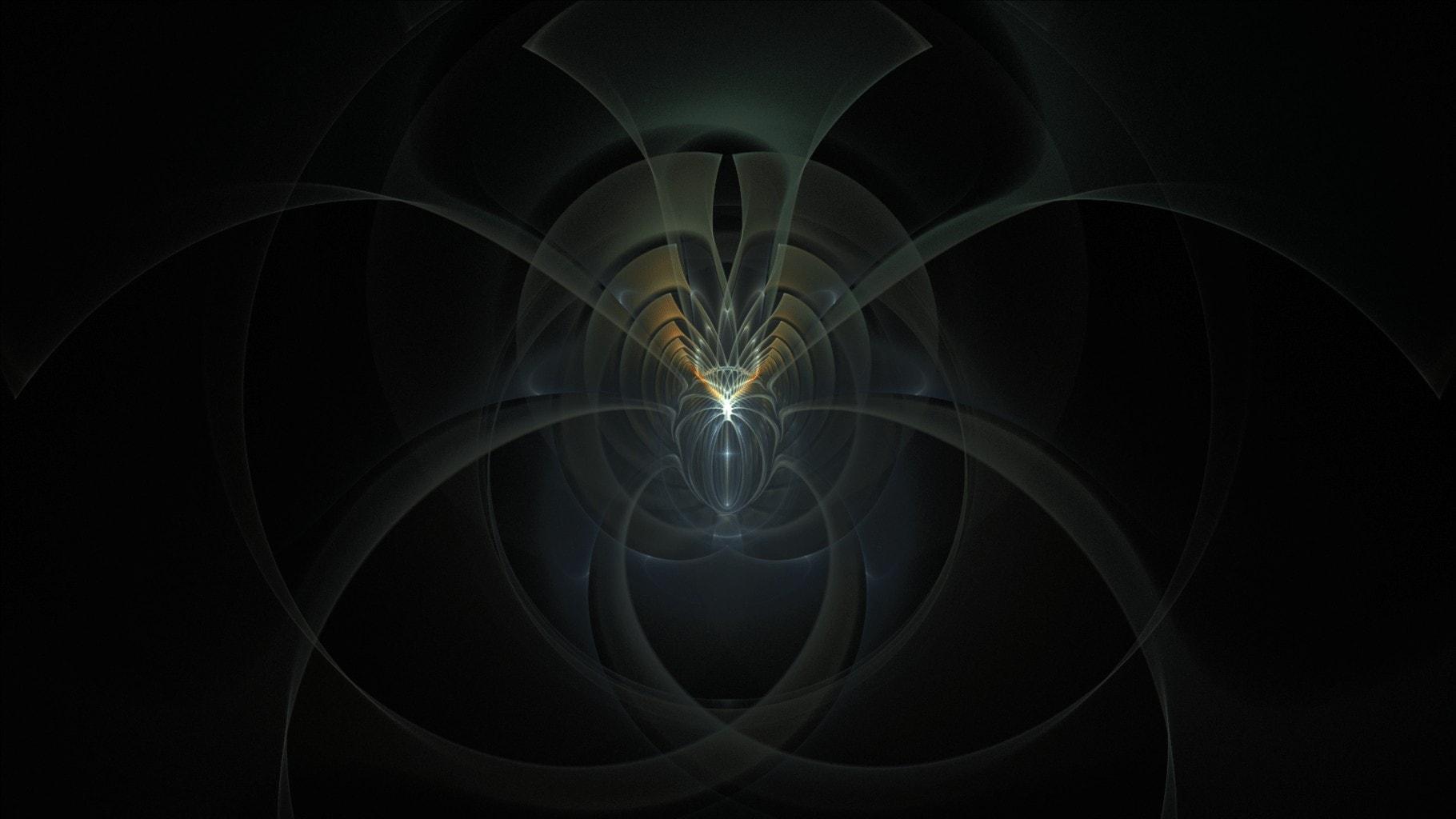 jl 438mac   Fracnaphobia (thanks Thoth for the amazing title)
