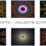 sploptic