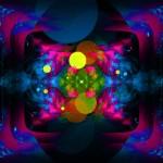 tweak colour swirls