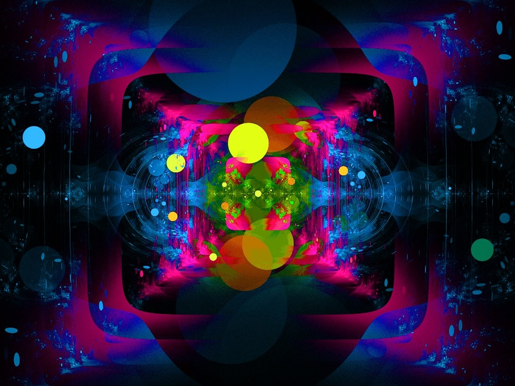 tweak colour swirls | Speed Of Colour Tweak Scope On