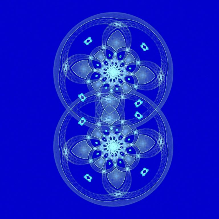 post ying yang harmony resized