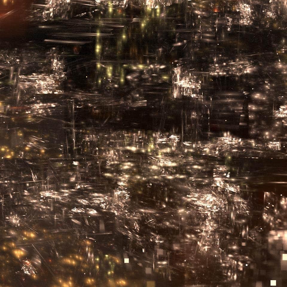 gridoutimage | Gridout 3D - Brad Stefanov