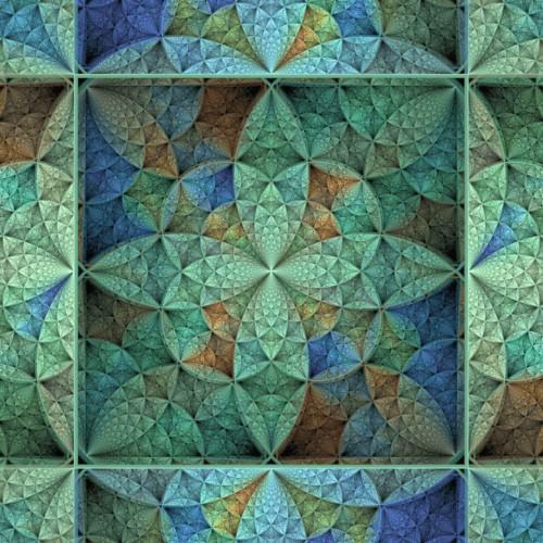 splits16   splits