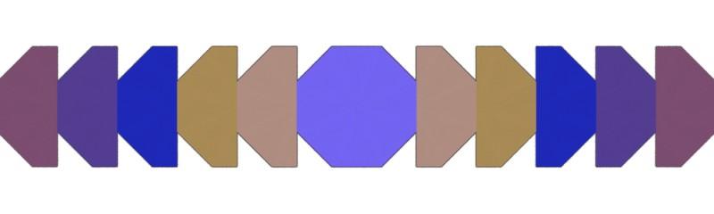 splits2   splits