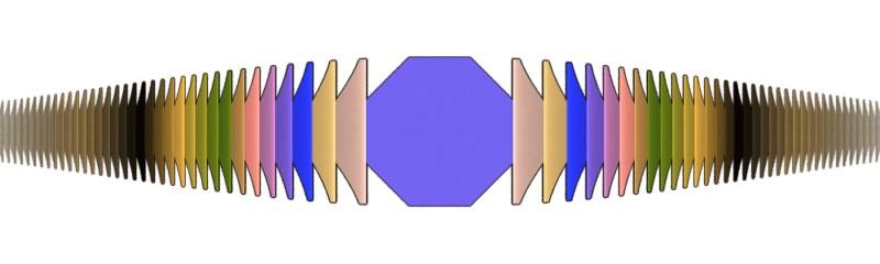 splits22   splits