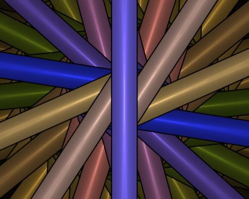 splits4   splits
