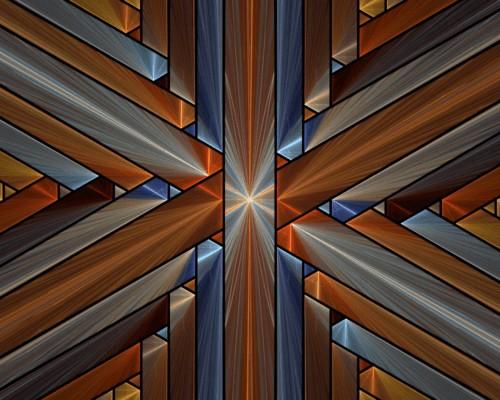 splits7   splits