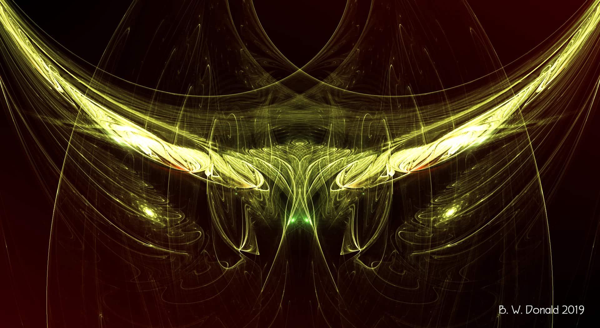 CS No. 2 Wings