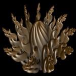 jwfs treasuresofmontezuma1 | Treasures of Montezuma Flame Pack