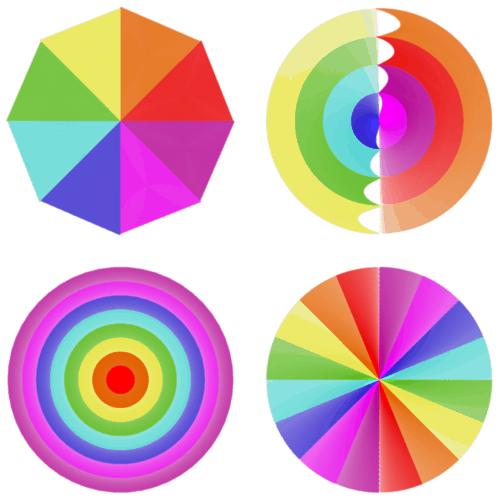 disc1 | disc