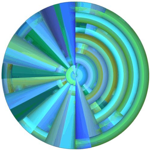 disc10 | disc