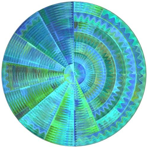 disc11 | disc