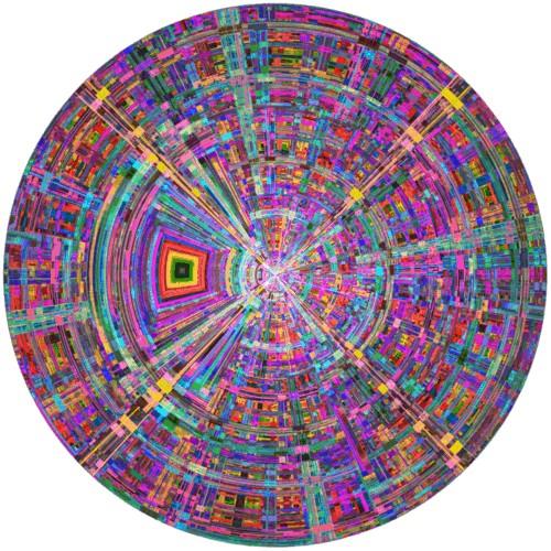 disc13 | disc