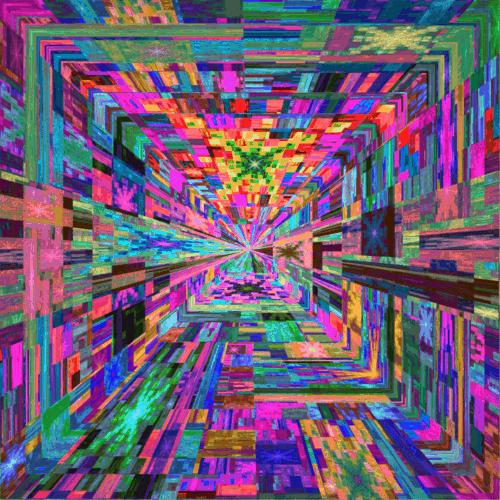 disc15 | disc