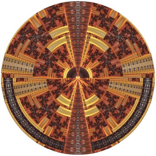 disc18 | disc